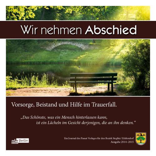 Steglitz_Zehlendorf